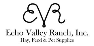 Echo Valley Ranch, Inc logo